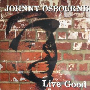 johnny-osbourne-live-good.jpg