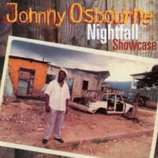 johnny-osbourne-nightfall-showcase.jpg