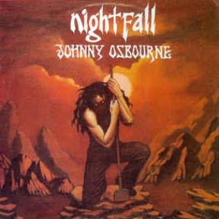 johnny-osbourne-nightfall.jpg