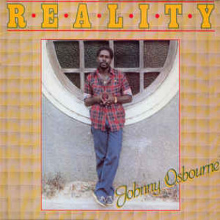 johnny-osbourne-reality.jpg