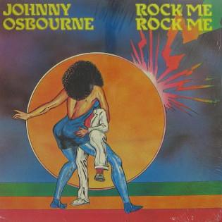 johnny-osbourne-rock-me-rock-me.jpg