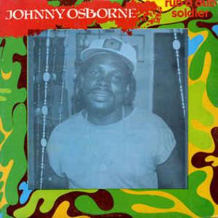 johnny-osbourne-rub-a-dub-soldier.jpg