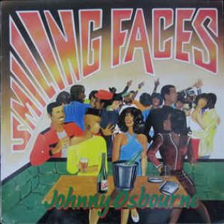 johnny-osbourne-smiling-faces.jpg