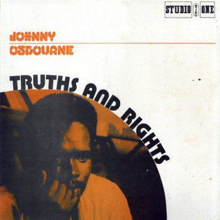 johnny-osbourne-truths-and-rights.jpg