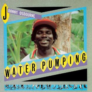 johnny-osbourne-water-pumping.jpg