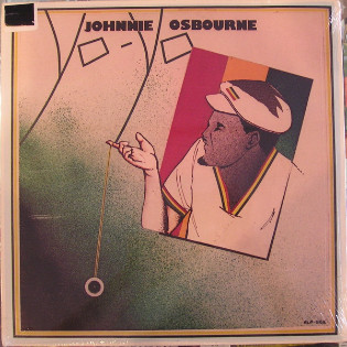 johnny-osbourne-yo-yo.jpg