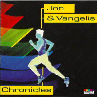 jon-and-vangelis-chronicles.jpg