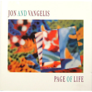 jon-and-vangelis-page-of-life.jpg