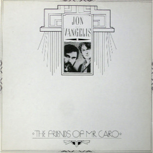 jon-and-vangelis-the-friends-of-mr-cairo.jpg