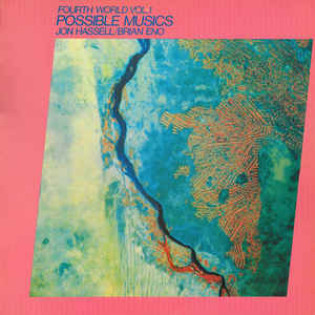jon-hassell-and-brian-eno-fourth-world-vol-1-possible-musics.jpg