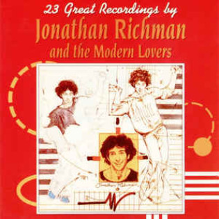 jonathan-richman-23-great-recordings-by.jpg