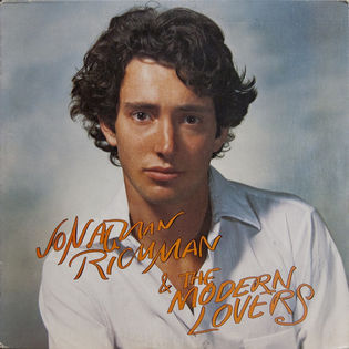 jonathan-richman-and-the-modern-lovers-jonathan-richman-and-the-modern-lovers.jpg