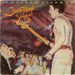 jonathan-richman-and-the-modern-lovers-jonathan-sings.jpg
