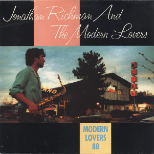 jonathan-richman-and-the-modern-lovers-modern-lovers-88.jpg