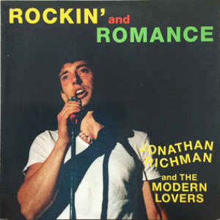 jonathan-richman-and-the-modern-lovers-rockin-and-romance.jpg