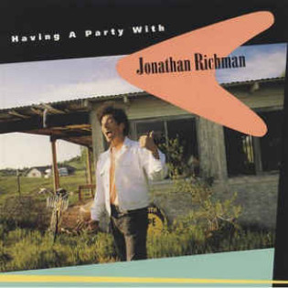 jonathan-richman-having-a-party-with-jonathan-richman.jpg