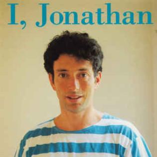 jonathan-richman-i-jonathan.jpg