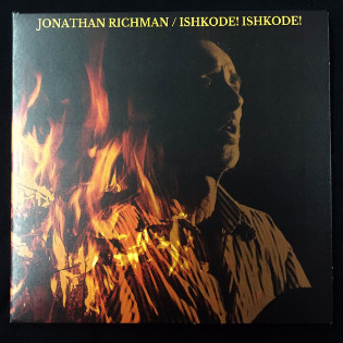jonathan-richman-ishkode-ishkode.jpg