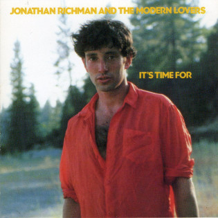 jonathan-richman-its-time-for-jonathan-richman.jpg