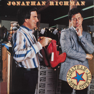 jonathan-richman-jonathan-goes-country.jpg
