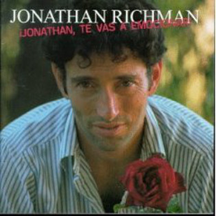 jonathan-richman-jonathan-te-vas-a-emocionar.jpg