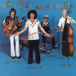 jonathan-richman-rock-n-roll-with-the-modern-lovers.jpg