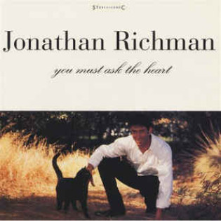 jonathan-richman-you-must-ask-the-heart.jpg