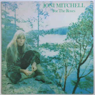 joni-mitchell-for-the-roses.jpg
