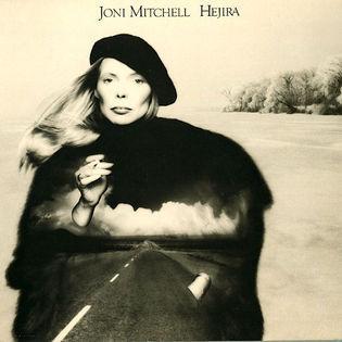 joni-mitchell-hejira.jpg