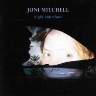 joni-mitchell-night-ride-home.jpg