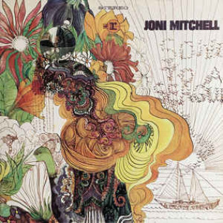 joni-mitchell-song-to-a-seagull.jpg