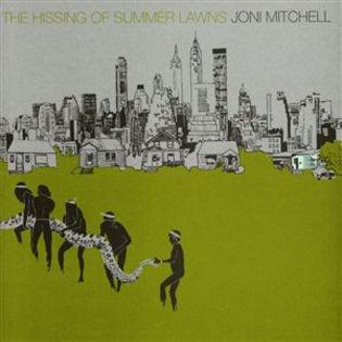 joni-mitchell-the-hissing-of-summer-lawns.jpg