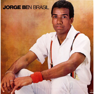 jorge-ben-ben-brasil.jpg