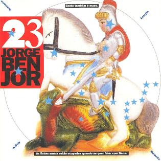 jorge-ben-jor-23.jpg