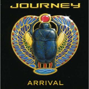 journey-arrival.jpg