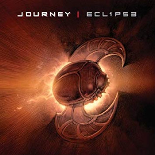 journey-eclipse.jpg