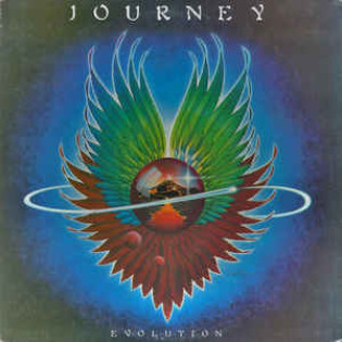 journey-evolution.jpg