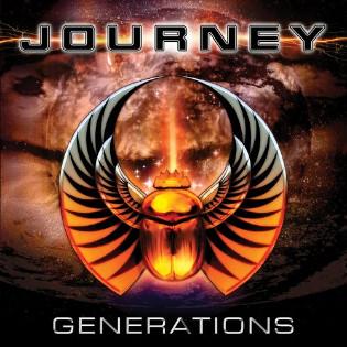 journey-generations.jpg