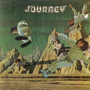 journey-journey.jpg