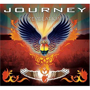 journey-revelation.png