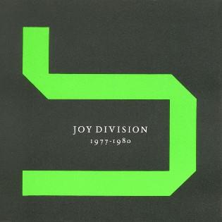 joy-division-substance(1).jpg