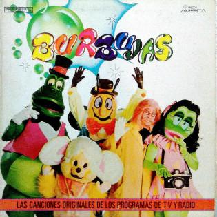juan-garcia-esquivel-and-his-orchestra-burbujas.jpg