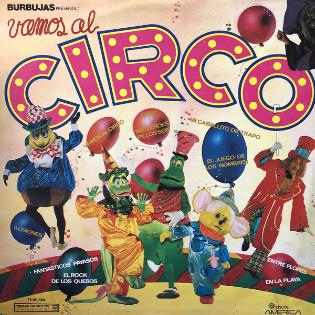 juan-garcia-esquivel-and-his-orchestra-vamos-al-circo.jpg