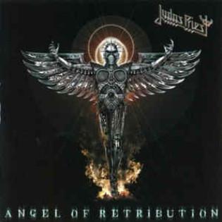 judas-priest-angel-of-retribution.jpg