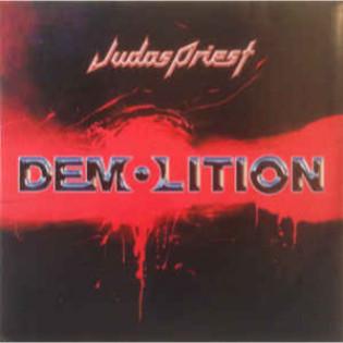 judas-priest-demolition.jpg