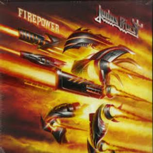 judas-priest-firepower.jpg