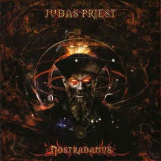 judas-priest-nostradamus.jpg