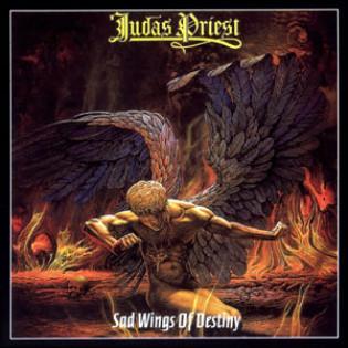 judas-priest-sad-wings-of-destiny.jpg
