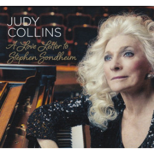 judy-collins-a-love-letter-to-sondheim.png