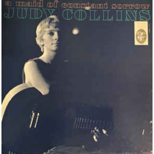 judy-collins-a-maid-of-constant-sorrow.jpg